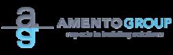 Amento Group