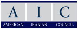 American Iranian Council