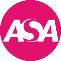 American Sociological Association
