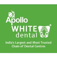 Apollo White Dental Care