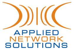 Applied Network Solutions Limited