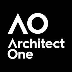 Architect One