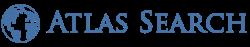 Atlas Search