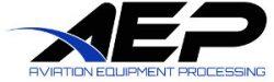 Aviation Equipment Processing