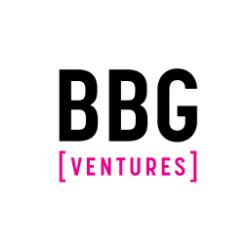 BBG Ventures