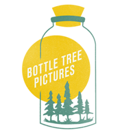 Bottle Tree Pictures