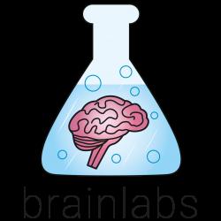 Brainlabs