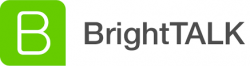 BrightTALK