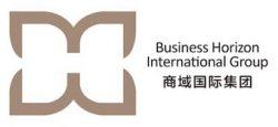 Business Horizon International Group