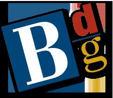 Butler Design Group