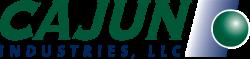 Cajun Industries