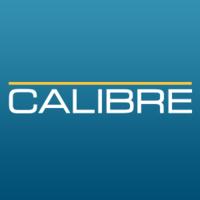 CALIBRE Systems