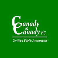 Canady & Canady