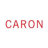 Caron Architecture