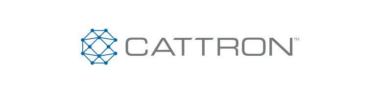 Cattron Global