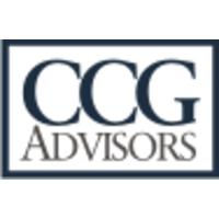 CCG Advisors