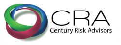 Century Risk Advisors
