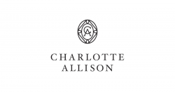 CHARLOTTE ALLISON FINE JEWELRY