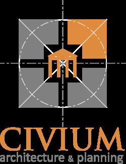 Civium Architects
