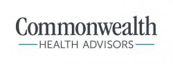 Commonwealth Health Advisors
