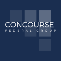Concourse Federal Group