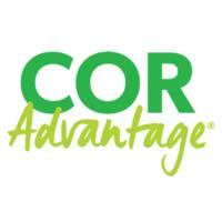 COR Advantage