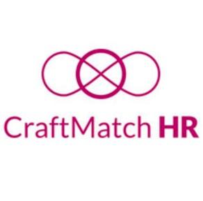 CraftMatch