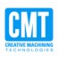 Creative Machining Technologies