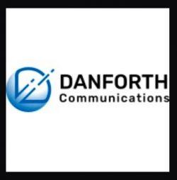 Danforth Communications