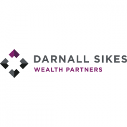 Darnall Sikes Wealth Partners