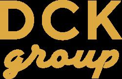 DCK Group