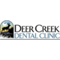 Deer Creek Dental Clinic