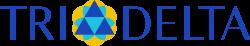 Delta Delta Delta Sorority