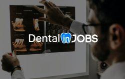 Dental In Jobs
