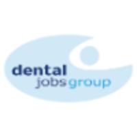 Dental Jobs Group