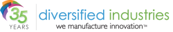 Diversified Industries
