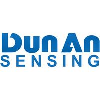 Dunan Sensing
