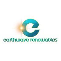 Earthwave Renewables