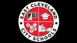 East Cleveland City Schools