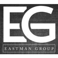 Eastman Footwear
