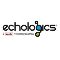 Echologics