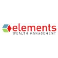 Elements Wealth Management