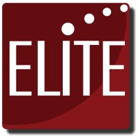 ELITE Physical Therapy Group