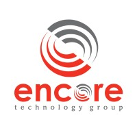 Encore Technology Group