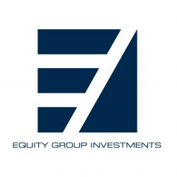 Equity Group Investments