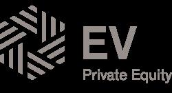EV Private Equity