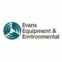 Evans Equipment & Environmental