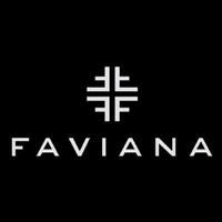 Faviana International