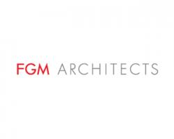FGM Architects
