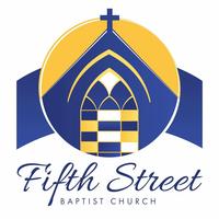 Fifth Street Baptist Church